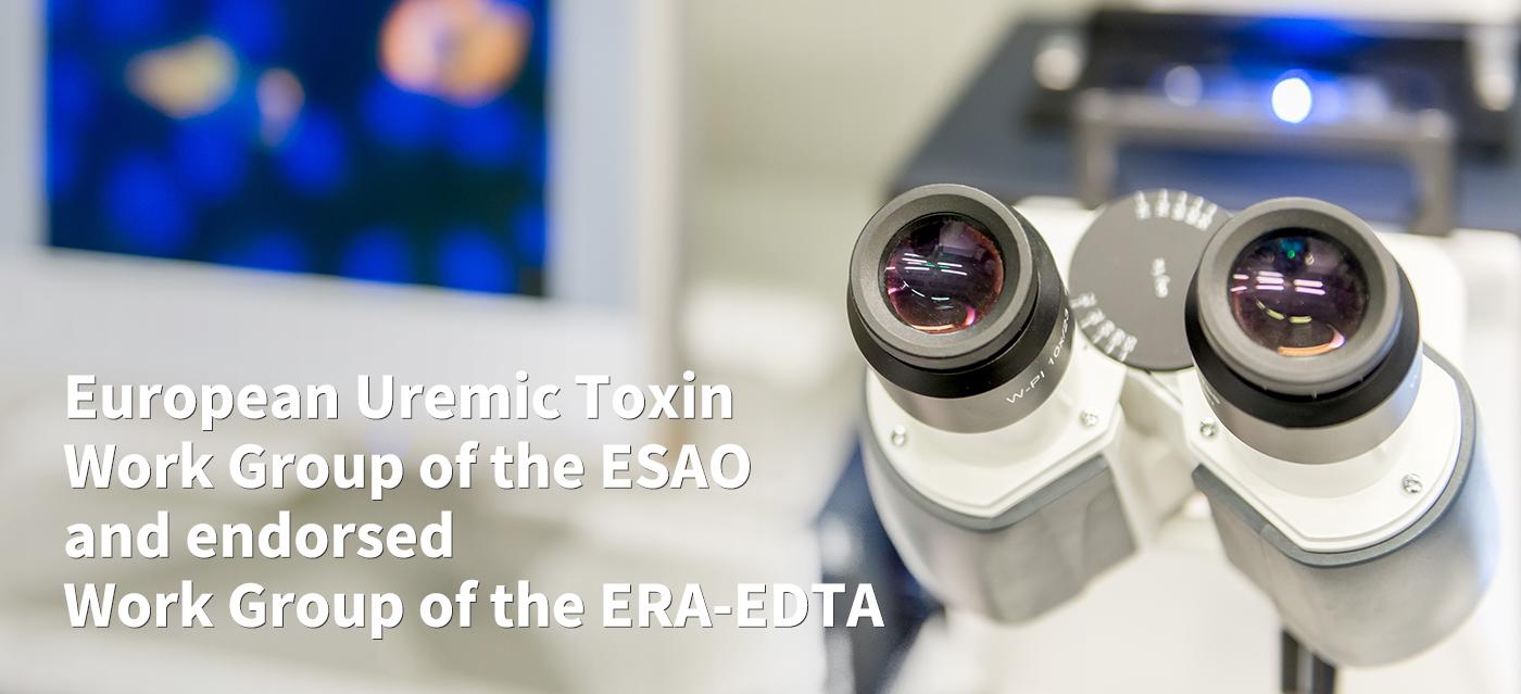 Headerbild EUTox