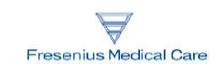 Logo Fresenius Medical Care