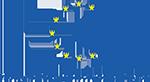 Logo ESAO