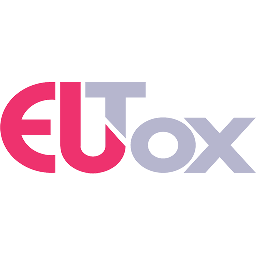 Eutox