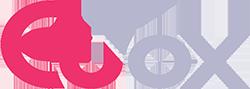 uremic-toxins.org – The EUTox Work Group