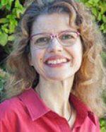Antonia Vlahou