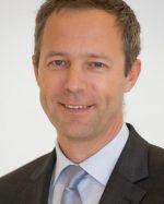 Pieter Evenepoel