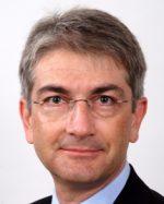 Danielo Fliser