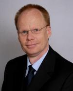 Joachim Jankowski