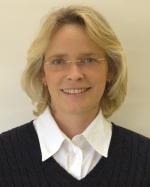 Vera Jankowski
