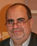 Ziad A. Massy