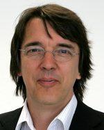 Harald Mischak