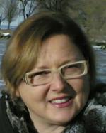 Alessandra Perna