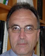 Mariano Rodriguez-Portillo