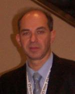 Goce Spasovski