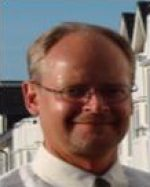Peter Stenvinkel