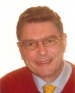 Raymond Vanholder